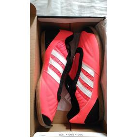 Sh - Chuteira adidas Futsal - Freefootball Supersala Nova 44 1027246ffe944