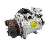 Compresor Aire/c Cr Sebring Dg Avenger 1998-2000 2.5l V6