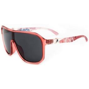 Mascara Colombina Adidas - Óculos no Mercado Livre Brasil 4cb246f707