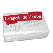 Sacos De Silagem 75x105 Micra 200 C/100 Branco