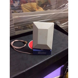 Antena Wireless Wifi 10 Dbi 2.4 Ghz Airlive | Tiendaipnet