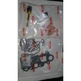 Kit De Carburador Mitsubishi Lancer/swift 1.6