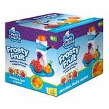 Máquina Fruta Congelada Frosty Fruit