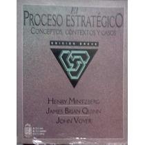 Libros Planeación Estrategica