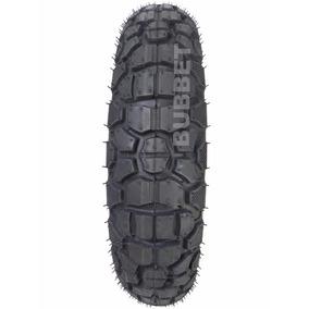 Pneu Tras 110/90-17 Pirelli Xlx350 Sahara Nx350 Xl250 Honda