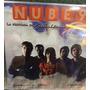 Cd+dvd Nube9 La Historia De John Lennon En Canciones