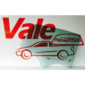 Vidro Porta Traseira Direita Ford Focus 2014 2015 2016 2017