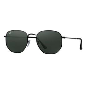 Óculos Ray Ban Rb 8748 De Sol - Óculos no Mercado Livre Brasil bd0bf81526