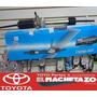 Cajetin De Direccion Mecanico Toyota Starlet 1.990 - 1.998