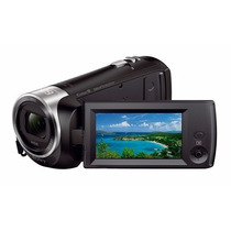 Videocamara Sony Hdr-cx405 1080p Zoom Increible