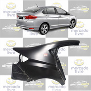 Lateral City 15 A 20 Traseira Ld Completa 04636t9lm00zz