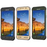 Samsung Galaxy S7 Active 32gb Liberado 4g Lte + Regalo