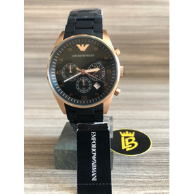 b4021edbe76 Arani - Relógio Emporio Armani Masculino no Mercado Livre Brasil