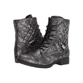 30d92be1d8a Guantes Para Dama Gris Nuevos Botas - Zapatos en Mercado Libre México