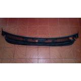 Rejilla Torpedo Capot Chery Grand Tigger 4x4 Año 2014