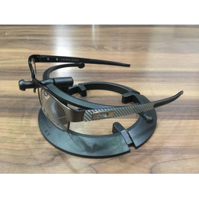 b7a346820b736 Oakley Carbon Plate Grau Outros Oculos - Óculos no Mercado Livre Brasil