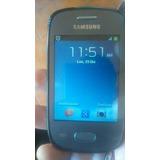 Samsung Pocket Neo , Liberado