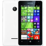 Smartphone Microsoft Lumia 532 Dual 8gb 4.0 Windows 8.1 5mp