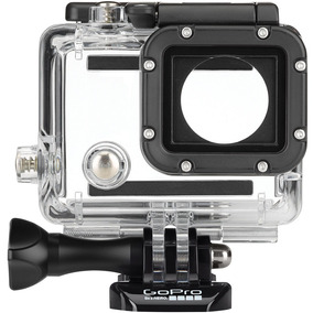 Cascasa Buceo Gopro Hero4 Refurbished Dive Housing