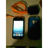 Telefono Samsung Duos