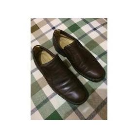 Casuales 47 Mercado De En Y Vestir Talla Hombre Zapatos YnHqf