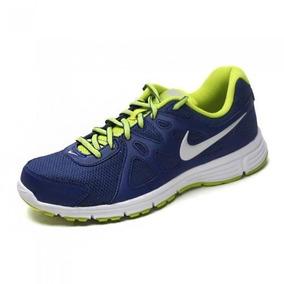 Zapatilla Nike Niño Revolution 2