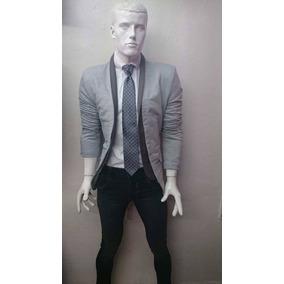 Camisa Blanca De Hombre Formal Para Corbata Y Moño