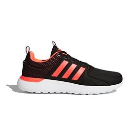 Zapatillas adidas Hombre Sportstyle Cf Lite Racer Bb9823