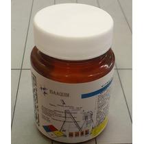 Nitrato De Plata Quimicamente Puro 10gr Envio Gratis