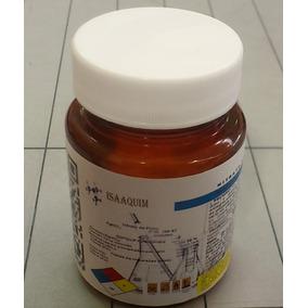 Nitrato De Plata Quimicamente Puro 50gr + Envio Gratis
