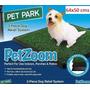 Baño Sanitario Pasto Grande Para Perros / Vets&pets