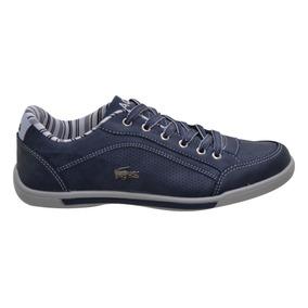 ... Lacoste Cor Principal Azul - Sapatos Masculinos no Mercado Livre Brasil  2d8995d0b7abd6  Tênis Nike Lunarconverge Preto - Compre Agora Dafiti ... 3284df4d64