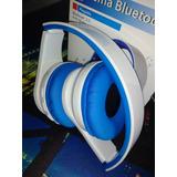 Diademas Unitec Bluetooth Manos Libres