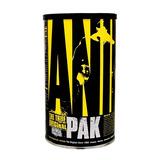 Animal Pak - 44 Packs Universal Import (proteinaydeporte)