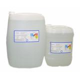 Vaselina Líquida Farmacêutica 1 Litro Usp - Queima D Estoque