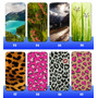 Capinha Personalizada Celular Iphone 7 Imagens Diversas