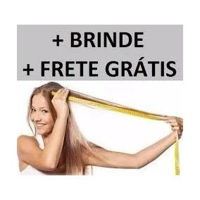 Imecap Hair 90 Cáps Manipulado + Brinde + Frete