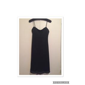 Dress me up alquiler vestidos de fiesta caba
