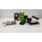 Nokia 1616 Para Claro (sin Uso)