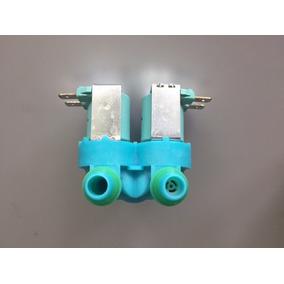 Valvula De Agua Lavadoras Samsung Modelo Dc62-00311d