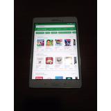 Tablet Samsung Galaxy Tab A 8 . Poco Uso Buenas Condiciones