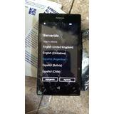 Nokia Lumia 520 Celular Todo Original Boleta Pantalla A Camb