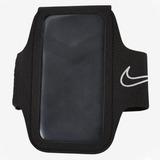 Porta Celular Nike Lw Arm Band 2.0 Original Nfe Tênis Preto