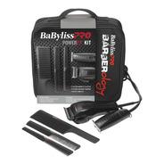 Combo Babylisspro Power Fx Barber Kit. Bcbkes.