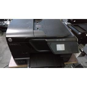 Multifuncional Hp 8600 Semi Nova Com Bulk E Garantia 400 Pág