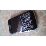 Blackberry Bold 6 9790 Con Whatsapp