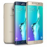 Samsung Galaxy S6 Edge Plus 4g 5.7 32 Gb Octacore 4g Libre