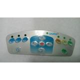 Lexan Para Unidad Syncrus Gnatus Cod300050593
