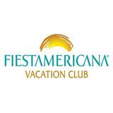 Oportunidad Membresía Favc Fiesta Americana Vacation Club