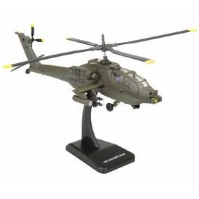 Helicoptero De Coleccion Sky Pilot Varios Modelos